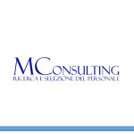 mconsulting_lavoro