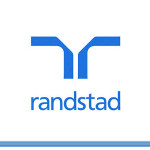 ranstad_lavoro