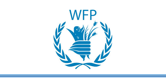 World Food Programme S Global Report On Food Crises