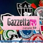 Brasileirao_GazzettaTv