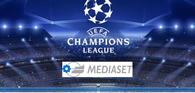 championsleague_mediaset