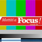 mettitiafocus