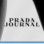 pradajournal