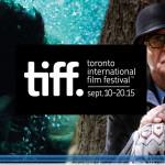 torontofilm2015