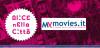 MYmovies.it alla Festa del Cinema di Roma con Alice nella Città