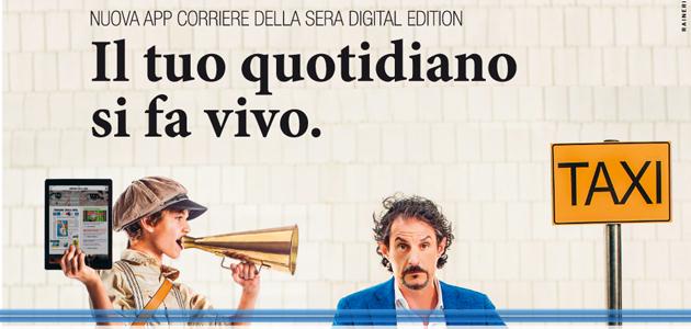 corsera_digital00