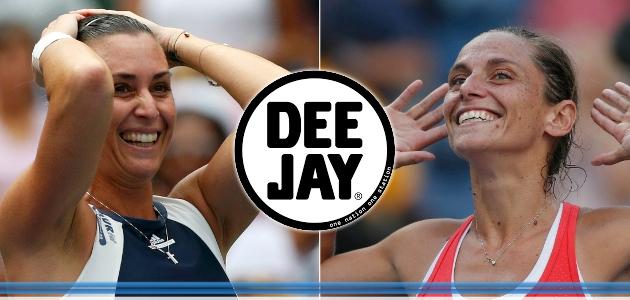 deejay_tennis