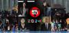 F&P Group e RTL 102.5 insieme per i Concerti di Expo