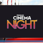 festivalcinema_premium