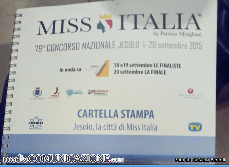 missitalia2015_03