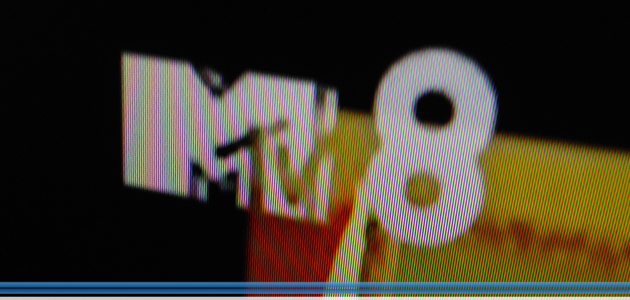 mtv8_03