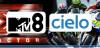 Grandi risultati per MTV8 e Cielo di Sky sul Digitale Terrestre