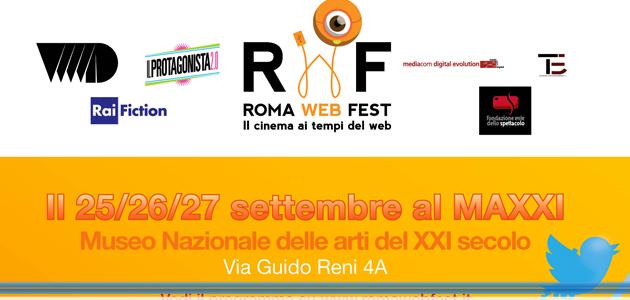 rwf2015