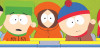 Da Stasera la 19esima stagione di South Park su Comedy Central