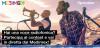 Spreaker cerca i Conduttori della Web Radio Medimex – Contest