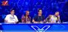 #XF9 – X Factor Mania sui social –  Anticipazioni di Stasera