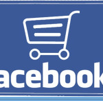 fbshopping