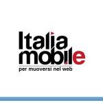 italiamobile