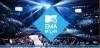 In palio i biglietti per gli #MTVEMA – Ecco come averli