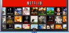 #CiaoNetflix – Netflix apre in Italia i suoi canali social