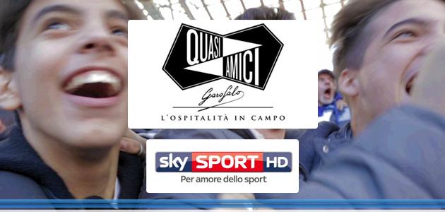 skysport_quasiamici