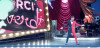 Sorci Verdi – Da stasera lo show di J-Ax su RaiDue – Reportage
