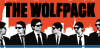 """The Wolfpack – Segregati in casa"" su Crime+Investigation"