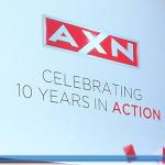 axn10_00