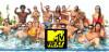 """Su MTVNetx (SKY 133) l'edizione brasiliana di """"Are you the one?"""""""