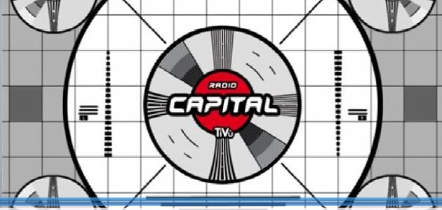 radiocapitaltv
