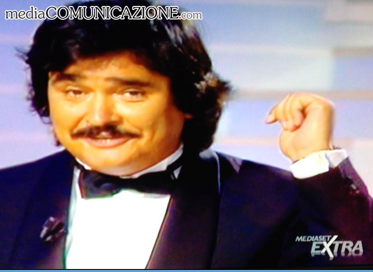 Torna Colpo Grosso in Tv - Da stasera su Mediaset Extra