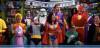 Su Joi a Capodanno la maratona della Stagione inedita di The Big Bang Theory