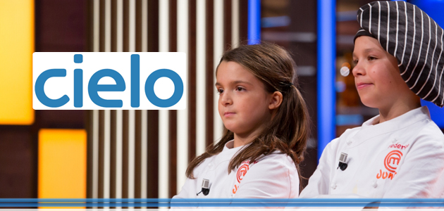 cielo_juniormasterchef