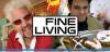 Fine Living regala una speciale programmazione di Natale