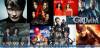 Tutte le nuove serie tv sulle reti Mediaset nel 2016