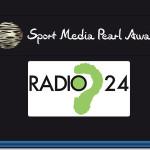 radio24_oscar