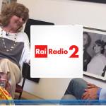 radio2_unici