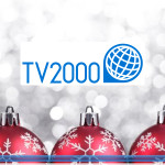 tv2000_natale