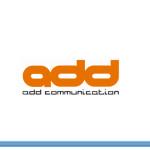 addcommunication