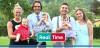 """Real Time porta in Tv le famiglie arcobaleno con """"Di Fatto Famiglie"""""""