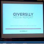 diversity_00