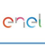 enel_nuovo