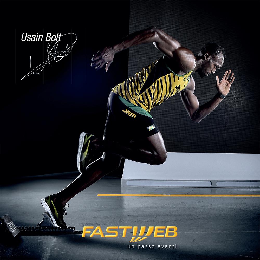 fastweb_UsainBolt