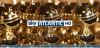I Golden Globes in diretta esclusiva su Sky Atlantic HD