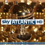 goldenglobes_skyatlantic