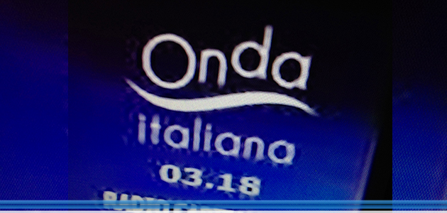 ondaitaliana_logo