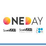 onedaygroup