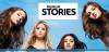 """Da stasera su Premium Stories la sesta stagione di """"Pretty Little Liars"""" – La serie Tv più twittata al mondo"""