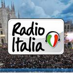 radioitalia_concerto