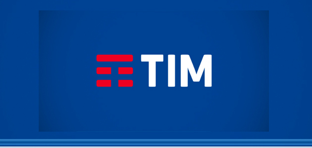tim_nuovologo